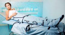 Оборудование для прессотерапии: 3 правила при покупке