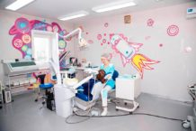 Как открыть свою стоматологическую клинику