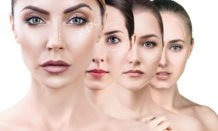 Лазерная шлифовка кожи лица: показания и особенности проведения