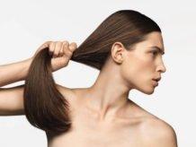 Global Keratin. Профессиональная косметика для волос