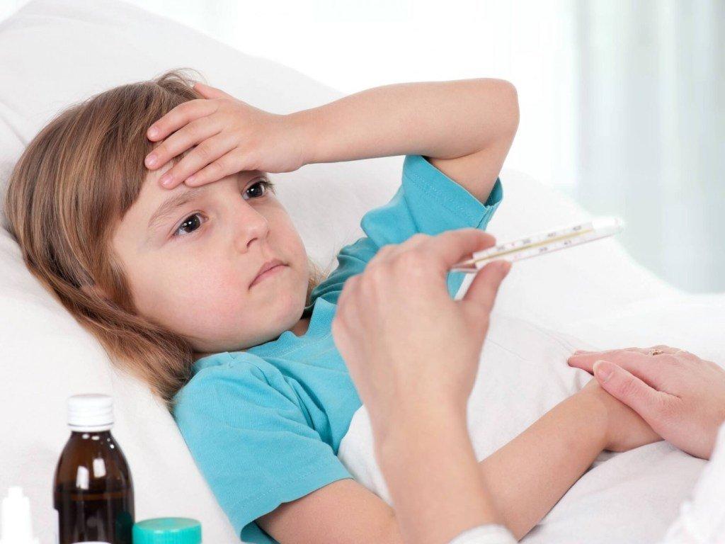 Как лечить менингит в домашних условиях