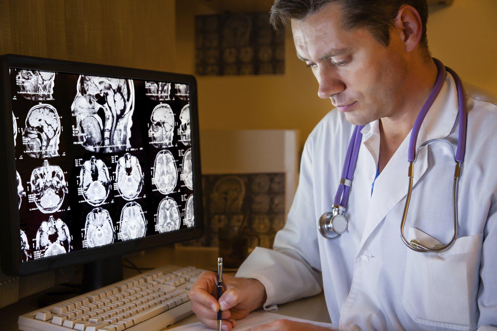 Лечение народными средствами энцефалопатии