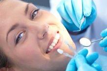 Современные возможности имплантации зубов