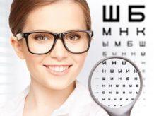 Офтальмологическое лечение миопии