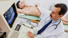 Диагностика сердца и щитовидной железы