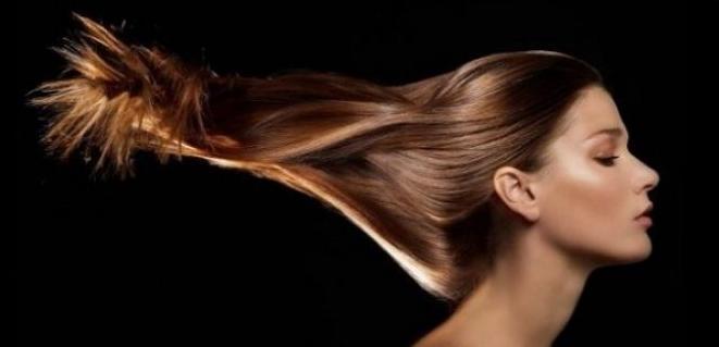 Маски для ухода за волосами: почему они так важны?