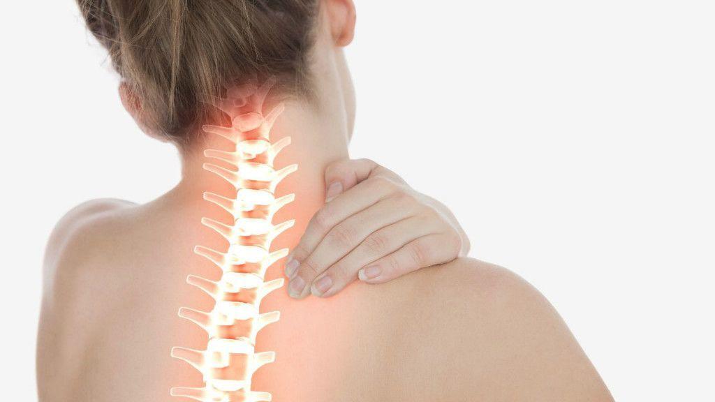 Дефанотерапия в лечении остеохондроза