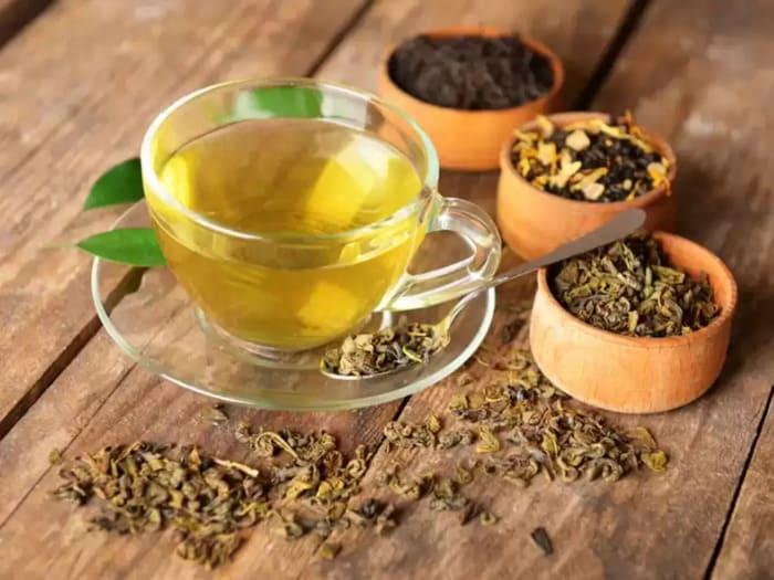 Травяной чай: ответы на популярные вопросы